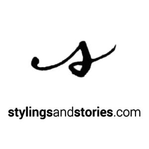 ss_logo_square_web