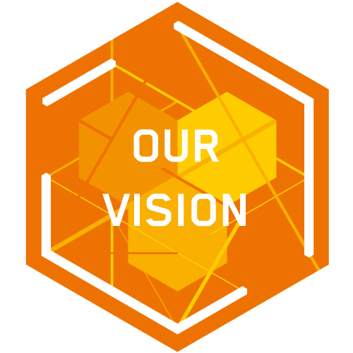 HiVE Vancouver |Vision