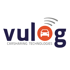 vulog_logo_new_transparent