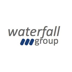 waterfall-group-logo