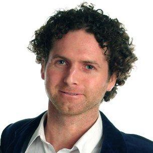 Jeremy Murphy