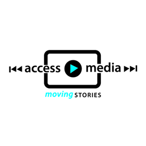 Access Media