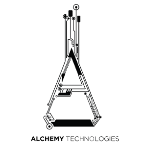 Alchemy Technologies Logo