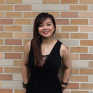 Deanna Cheng