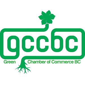 GCCBC