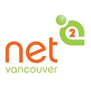Net2Van