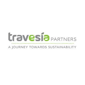 TRAVESIA-Logo