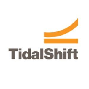 TidalShift-logo