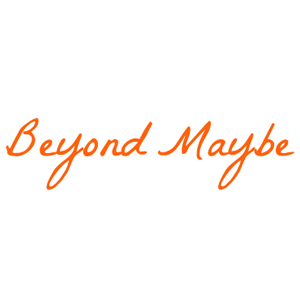 beyond-maybe