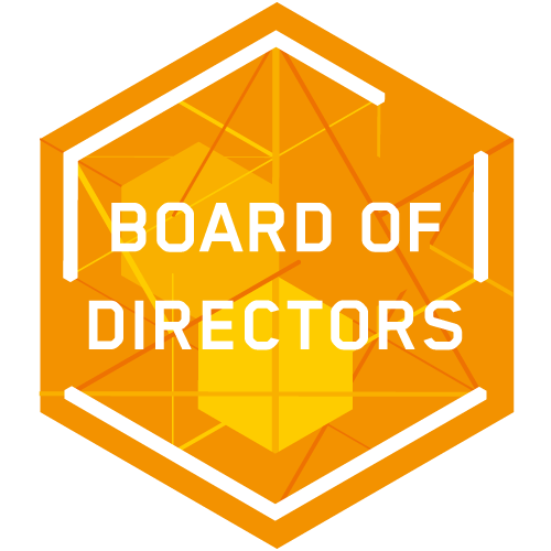 HiVE Vancouver |Board of Directors