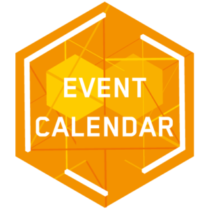 HiVE Vancouver |Event Calendar