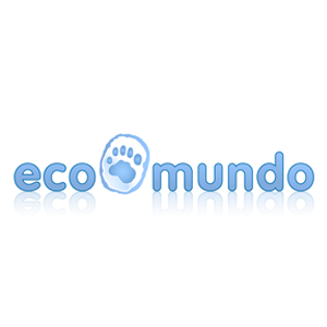 Eco Mundo - HiVE Coworking Space Vancouver