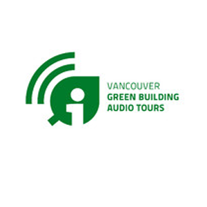 Vancouver Green Building