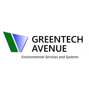 greentech-avenue