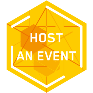 HiVE Vancouver |Host An Event