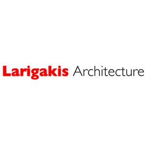 larigakis architecture