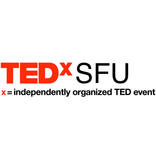 TEDx SFU