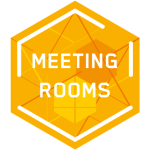 HiVE Vancouver |Meeting Rooms
