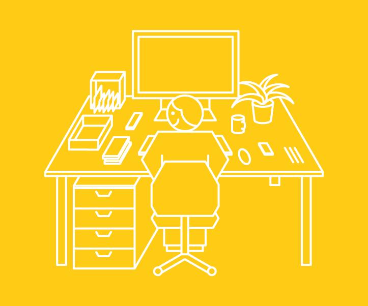 HiVE Vancouver | Coworking Memberships