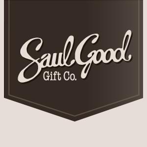 Saul Good