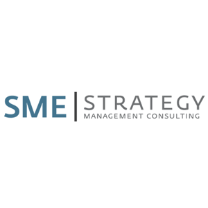 sme-strategy Management Consulting