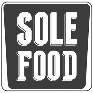 sole-food