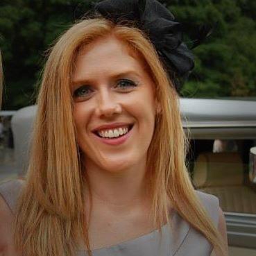 Sarah Player